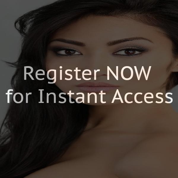 independent escorts in Woonsocket